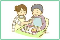 定期巡回・臨時対応型 訪問介護看護